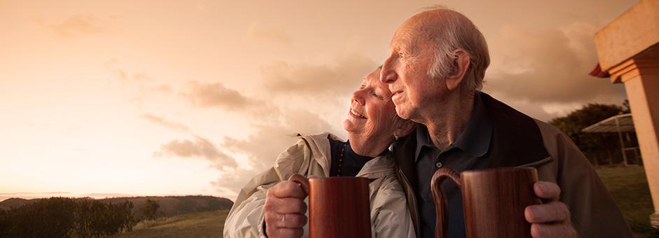 26+ Arthritis and osteoporosis lubbock tx ideas
